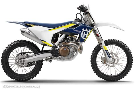 motocross bikes 2016 husqvarna 701 supermoto and 701 enduro first ride
