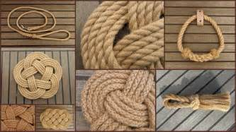 Rope Mats  The Lazarette. Hotels With Jacuzzi In Room Louisville Ky. Lowes Room Air Conditioner. Home Decorators Rugs. Living Rooms Sets. Laudry Room Cabinets. Fence Decorations. Decorative Wall Shelving. Room Furniture