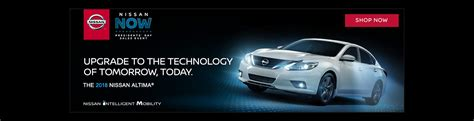 Sonora Nissan by Sonora Nissan New Nissan Dealership In Yuma Az 85365