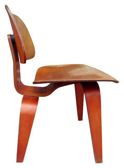chaise daw pas cher chaise design eames pas cher maison design bahbe com