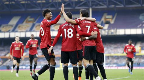 Manchester United vs West Brom Odds, Prediction, Lines ...