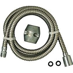 price pfister kitchen faucets pull  hose  kitchen