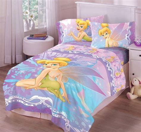 Tinkerbell Bedroom Set by 34 95 50 00 Baby Disney Tinkerbell Pixie Dust