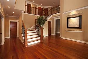 take care when cleaning hardwood floors With what kind of paint to use on kitchen cabinets for no parking stickers