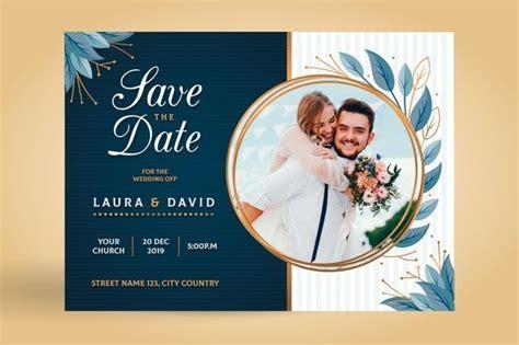 psd wedding couple background wedding invitation