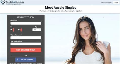 single dating sites melbourne