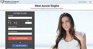 Online dating gisborne australien