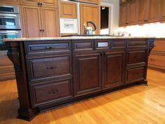 Markraft Cabinets Inc Wilmington Nc by 1000 Images About Kitchen On Wood Cabinets