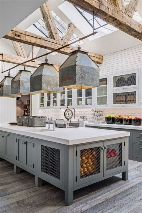 kitchen trends   cabinet  color design ideas