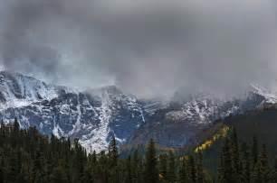 Denver Colorado Weather