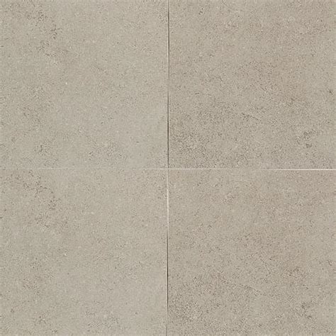 tile f daltile city view skyline gray 18 in x 18 in porcelain floor and wall tile 10 9 sq ft