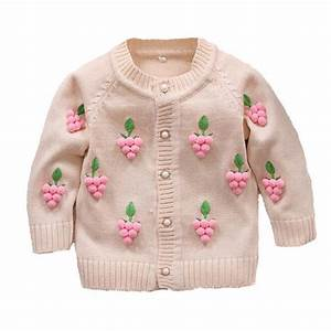 Compare Prices on Baby Sweater Knitting Pattern- Online ...