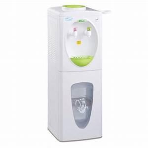 Jual Dispenser Minuman Miyako Wd 389 Hc Murah  Harga