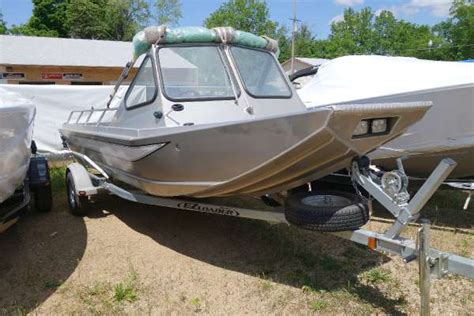 Wooldridge Boats Michigan by Wooldridge Boats For Sale Boats