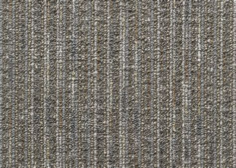 Mohawk Carpet Tiles Bigelow by Image Of A Number Line Page 2 Search Results Calendar 2015