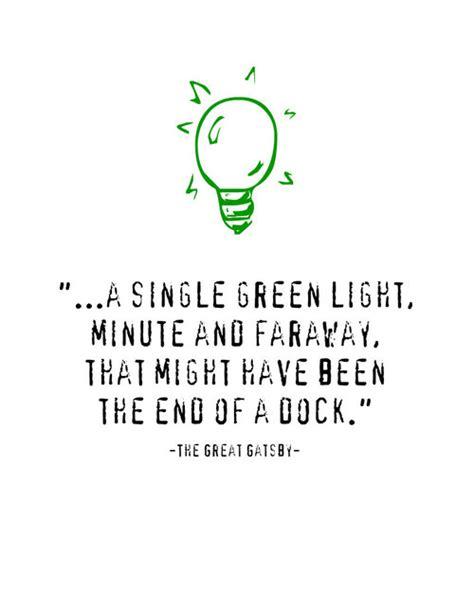 The Great Gatsby Quotes The Great Gatsby Quotes Quotesgram