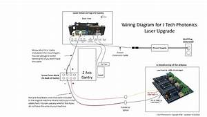 Ford Ke Laser Workshop Wiring Diagram