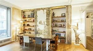 Achat Or Lyon : achat appartement luxe lyon 2 me barnes lyon ~ Medecine-chirurgie-esthetiques.com Avis de Voitures