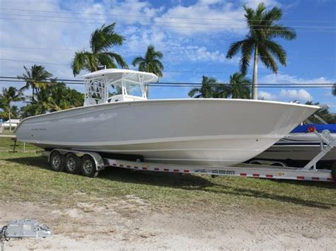 Cape Horn Boats by Cape Horn Boats For Sale Boats
