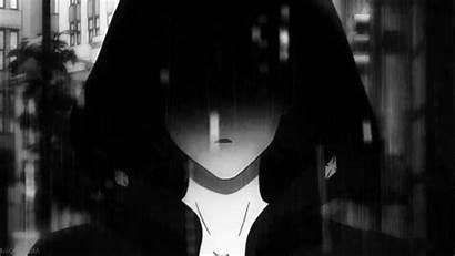 Anime Sad Broken Dead Dark 1024