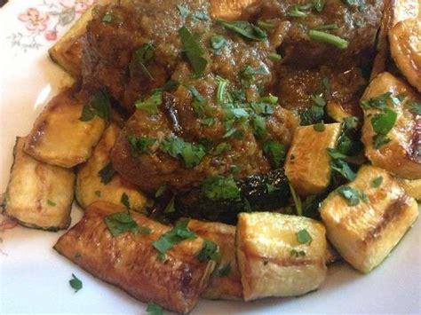 djoumana cuisine recettes d 39 agneau de la cuisine de djoumana