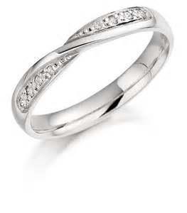 wedding band wedding bands sparkle wedding band