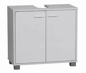 Küchen Unterschrank Regal : badezimmer regal bad waschbecken unterschrank 60x55x30cm ~ Michelbontemps.com Haus und Dekorationen