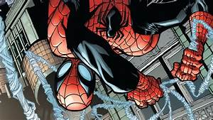 12 Superior Spider-man HD Wallpapers | Backgrounds ...