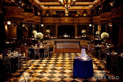 school   art institute  chicago chicago wedding