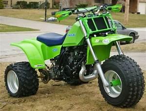 10 Best Kawasaki Tecate Images On Pinterest