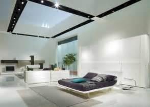 modern design ultra modern bedrooms design