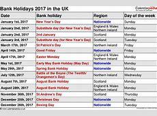 november 2017 calendar calendar printable free
