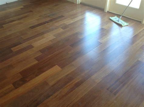 brazilian teak flooring for the home pinterest