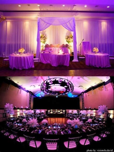 deco salle mariage chic deco de salle de mariage chic mariage id 233 es