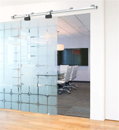 johnson hardware wg wall mount sliding glass door