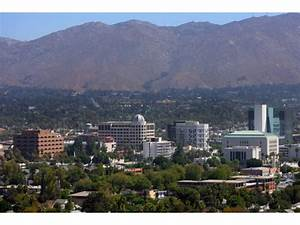 Why downtown Riverside buildings could be getting taller ...