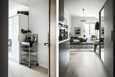 Sophisticated Gray Interior by Sophisticated Gray Interior Decoholic