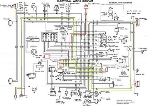 tail light wiring problem ihmud forum