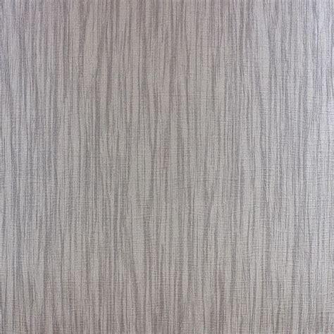 fine decor milano grey plain wallpaper