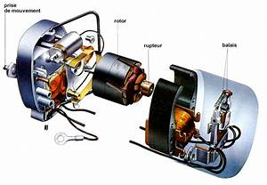 Moteur D Essuie Glace : r parer le moteur d 39 essuie glace d 39 une voiture all pages ~ Gottalentnigeria.com Avis de Voitures