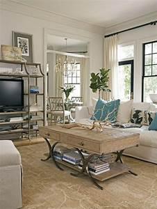 Teppich Landhausstil Blau : vintage teppich ideen mit sch nen textilien und mustern f r einen vintage hauch ~ Markanthonyermac.com Haus und Dekorationen
