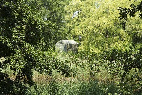 » Britzer Garten