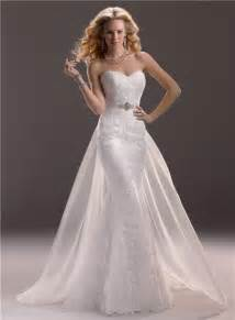 wedding gowns with detachable trains wedding decoration detachable wedding dress