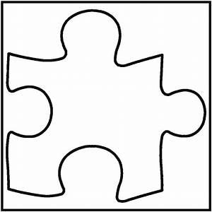 Puzzle Zum Ausdrucken : joypac white line unisex puzzleteil l zum selbst bemalen ~ Lizthompson.info Haus und Dekorationen