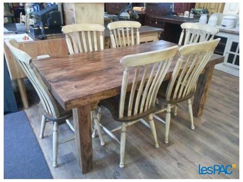 set de cuisine en rotin reproduction de set de cuisine en bois neuf choix de