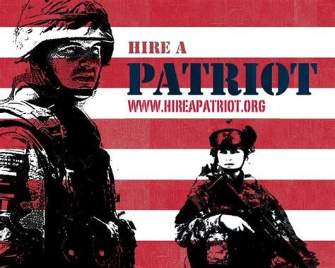 register  july  hire  patriot san diego career event
