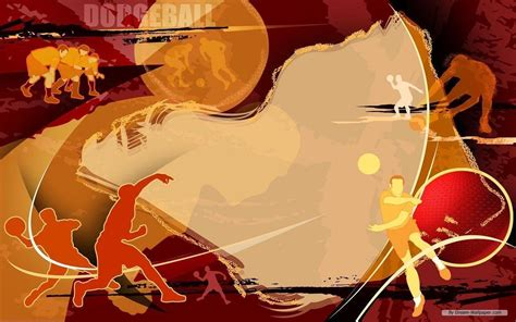 Sports Backgrounds - Wallpaper Cave