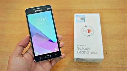 Prime Samsung Grand Galaxy Plus Cheap Android