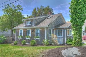 Ct Real Estate 50 James St Lords Point Stonington Real Estate 1