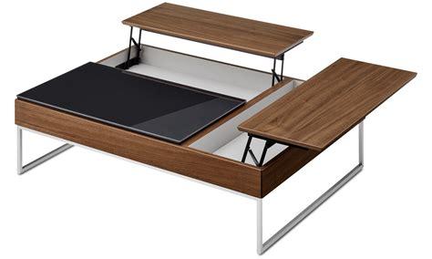 chiva multifunktionelt sofabord med opbevaring  imagenes mesas de cafe mesas de centro